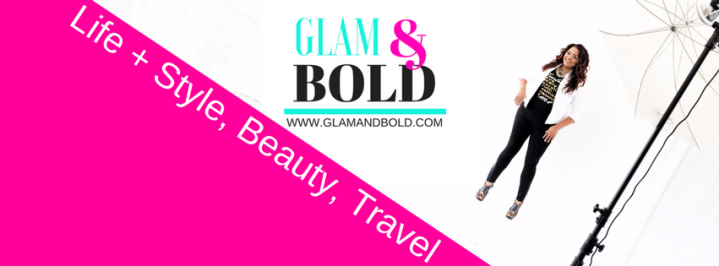 Glam & Bold 2017 Re-Launch (5)